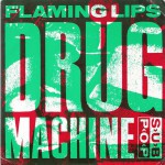 Flaming Lips strychnine