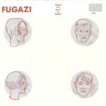 Fugazi