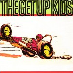 Get Up Kids