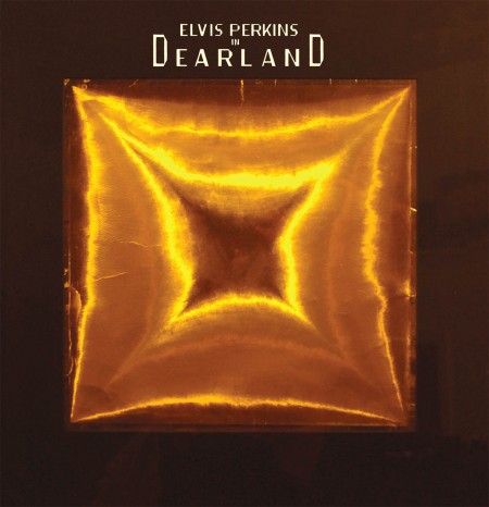 elvis-perkins-in-dearland