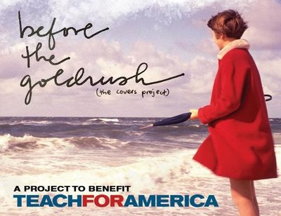 teach-for-america-benefit-comp2