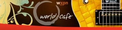 world_cafe