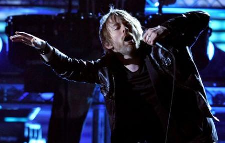 radiohead_thom_yorke_grammy_awards1
