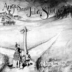 angus-julia