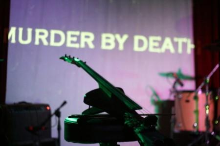 murder-by-death-008