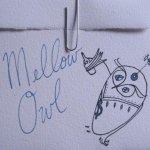mellowowl