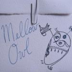 mellowowl