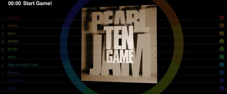 pj-ten-game