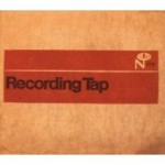 recording-tap
