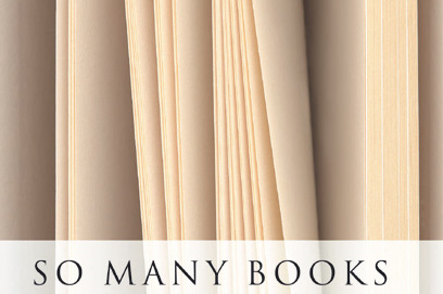 so_many_books_cov-600px