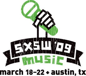 sxsw-2009