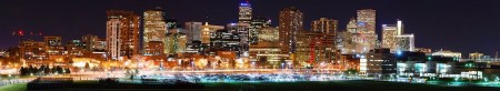 queen-city-spotlight