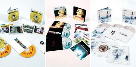 radiohead-reissues