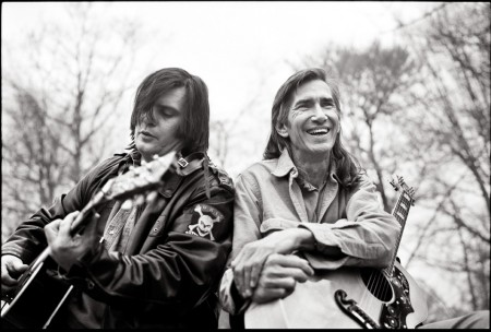 steve-and-townes