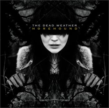 dead-weather