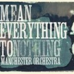 manchester-orchestra