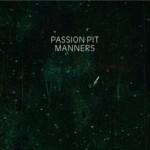 passionpit-manners-art_210x