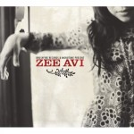 zee-avi-album-cover