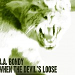 aa-bondy-cover