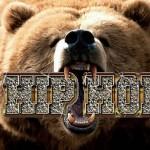 grizzlymashup