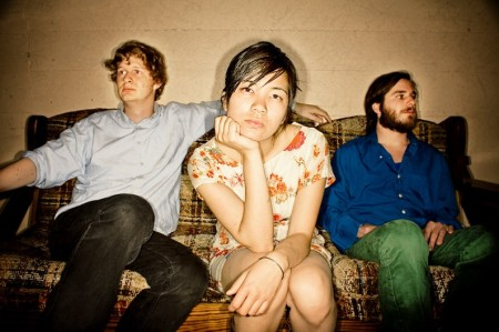 thao nguyen and the get-down stay down - todd roeth