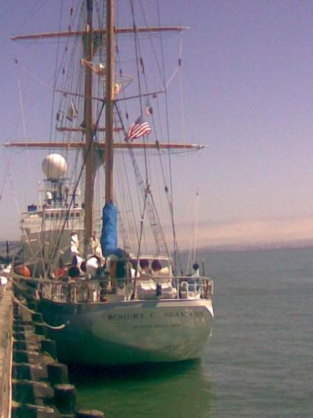 image-boat