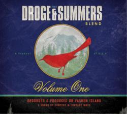 droge_summers