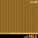 eels-myspace
