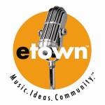 etown-780986