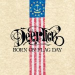 born-on-flag-day-deer-tick