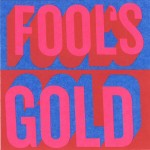 fools-gold-album-cover