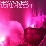 swimmers-cover9003