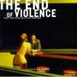 end-of-violence