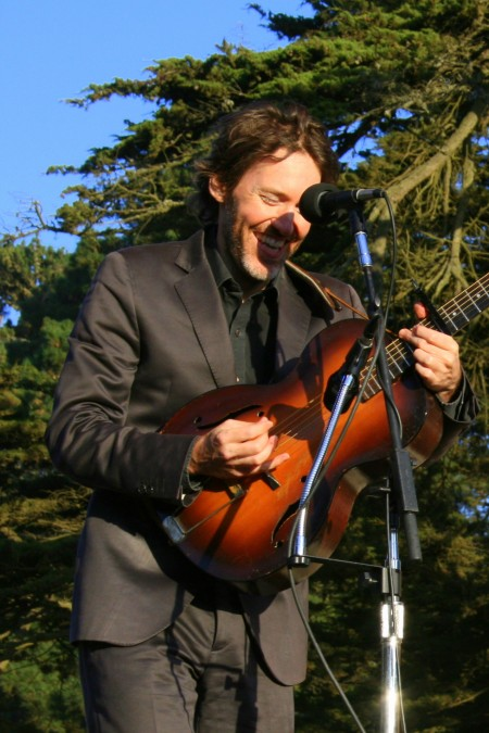 hardly-strictly-bluegrass-2009-034