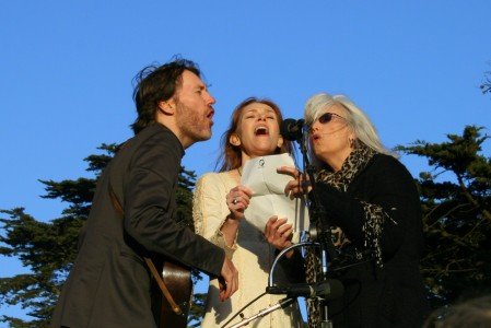hardly-strictly-bluegrass-2009-062