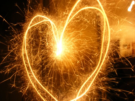 I_Heart_Sparklers_by_SoulLostAtSea