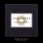 OC promo cover
