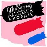 200px-PhoenixWolfgang