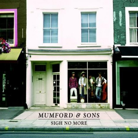 MumfordSons-SighNoMore