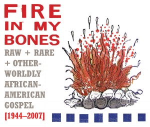 fire_in_my_bones_cov