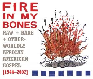 fire_in_my_bones_cov