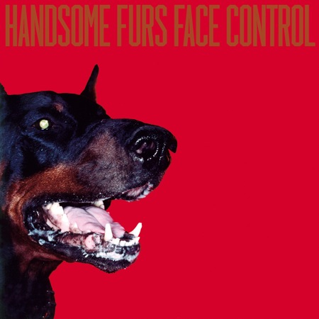 handsome_furs-face_control-album_art