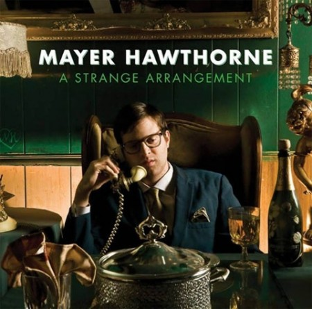 mayer-hawthorne-album-art