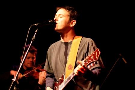Nashville 2009 028