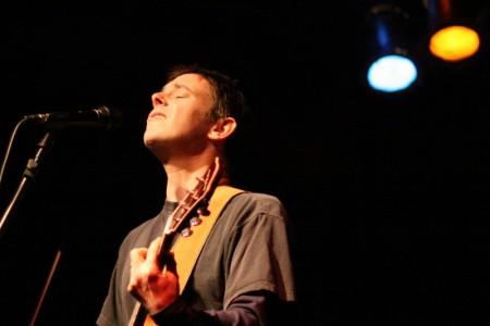 Nashville 2009 034
