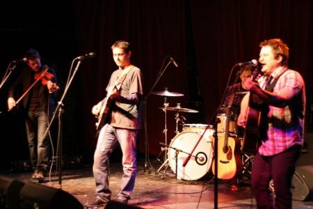 Nashville 2009 056