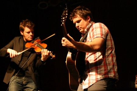 Nashville 2009 082
