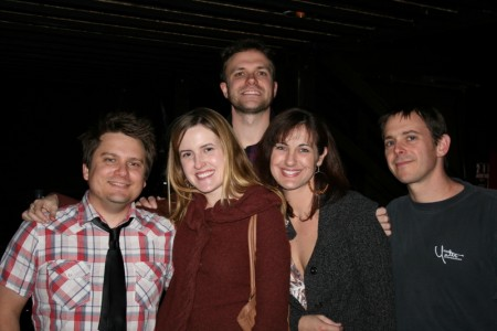 Nashville 2009 086