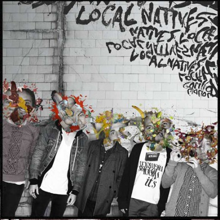 7-local-natives-gorilla-manor--large-msg-126023905408