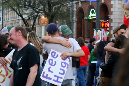 SXSW 2010 Day 2 149